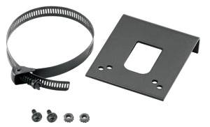Tow Ready - Tow Ready Universal Mounting Bracket and Clamp (Short)