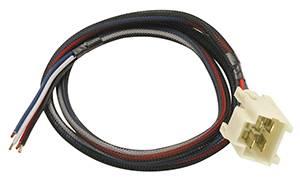 Tow Ready - Tow Ready 20271 Brake Control Wiring Adapter - KIA