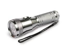Custer Products - Custer FL17 21 LED Flashlight