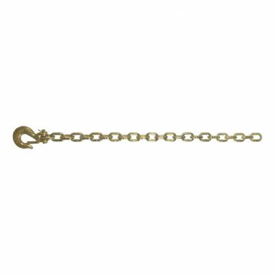 CURT - CURT Mfg 80314  Safety Chain Assembly