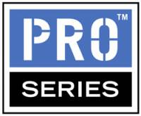 Pro Series - Pro Series 1370600 AXIS 3 Trunk Mount Bike Carrier