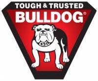 Bulldog - BULLDOG 028385 SQUARE/RECTANGULAR MOUNT COUPLER
