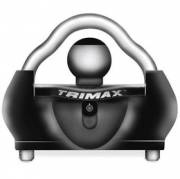 TRIMAX LOCKS