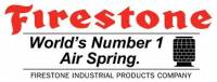 Firestone Air Springs