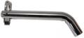 TRIMAX LOCKS - Non-Locking Receiver Pins - Trimax Locks - Trimax Locks TX200 Premium Flip-Tip 5/8 in. Receiver Pin