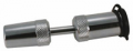 Trimax Locks - Trimax Locks TC1 Coupler Lock - Fits Couplers with Up To 9/16 in. Span